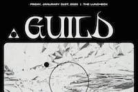 GUILD / SXN