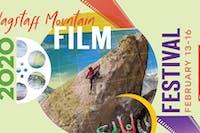 18th Annual Film Festival: Friday