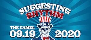 Suggesting Rhythm