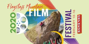 18th Annual Film Festival: Sunday