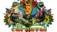 Brazilian Carnival hosted by Cultural Cannibals
