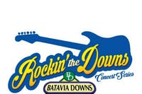 Rockin' The Downs  2020 Season Pass