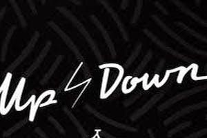 Up&Down Thursday 1/30