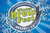 Denver Winter Brew Fest