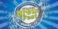 Denver Winter Brew Fest