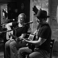 Valentine's Day with Courtney Patton & Jason Eady at The Post