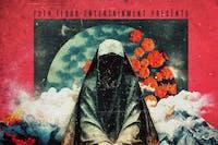 Hovenweep CD Release Of Salvian Journey