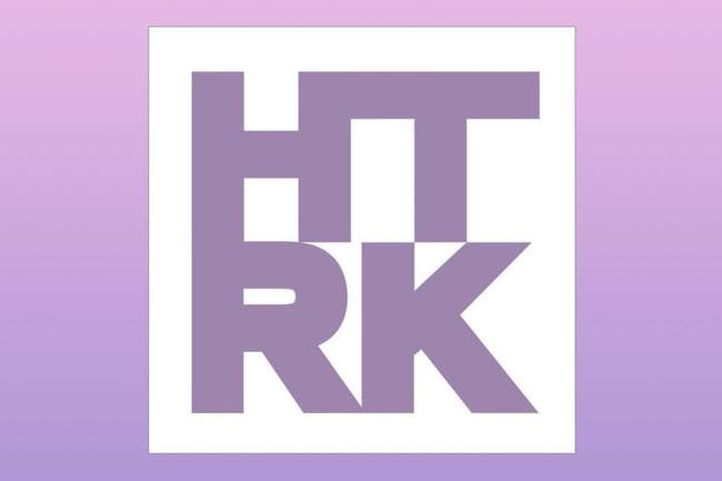 HTRK + DRY CLEANING + OTZI