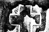 Asymptote // Deep Cross // Mutant // Aon