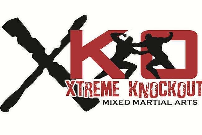 XKO Amateur Series