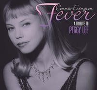 Fever - The Peggy Lee Songbook with Connie Evingson
