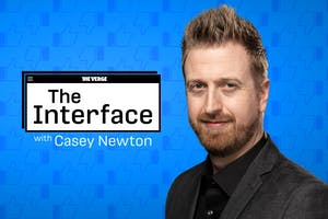 """""""Uncanny Valley"""" Author Anna Wiener in Conversation w/  Casey Newton"""