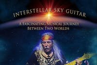 Lommori Production Presents An  Evening with Uli Jon Roth