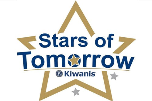 Stars of Tomorrow