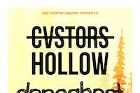 Castor's Hollow