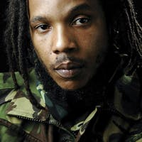 Stephen Marley Acoustic Soul - Rescheduled from March 24