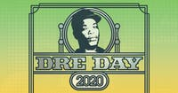 Dre Day 2020