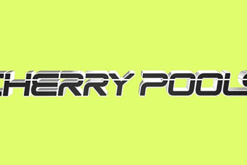 Cherry Pools