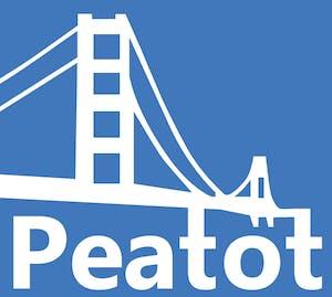 CANCELLED - IAC PEATOT PURIM ROCK PARTY 2020 w/DJ A.G