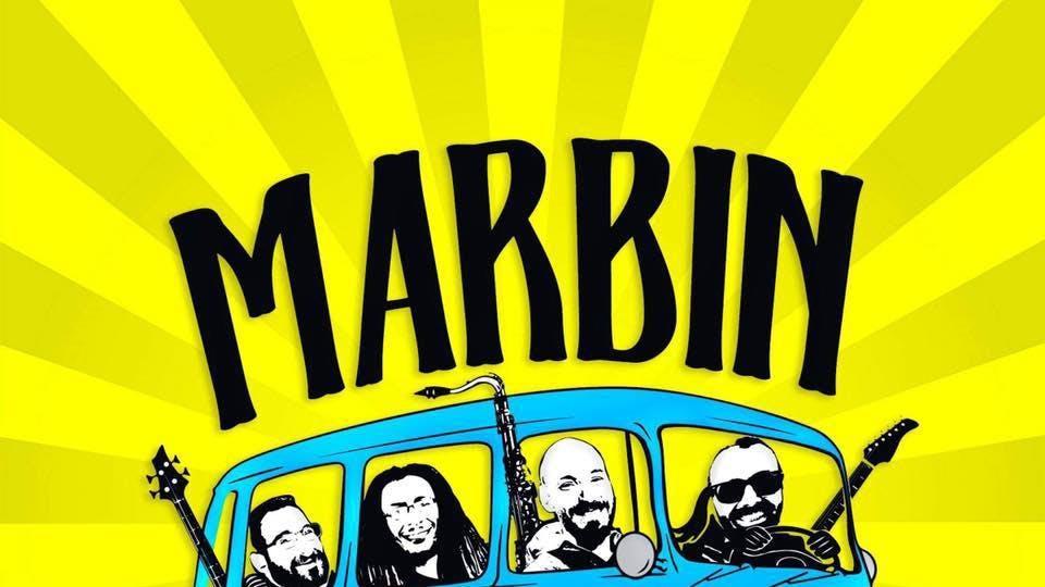 Marbin - CANCELLED