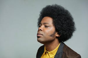 Alex Cuba - Solo Sublime | New Date