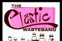 The Elastic Wasteband
