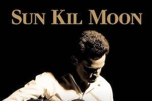 Sun Kil Moon