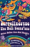 Zeppelinesque / The Neil Young'Uns