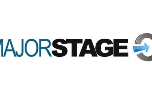 MajorStage Presents: Live @ DROM