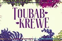 Toubab Krewe w/s/g Profetic Calaveras