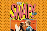 SNAP! Y2K: '90s vs '00s Dance Party - Star Crossed Lovers' Ball!