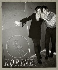 FREE SHOW: Korine