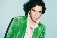 MIKA – Revelation Tour North America 2020