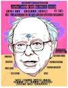 Jamathon For Bernie 2020