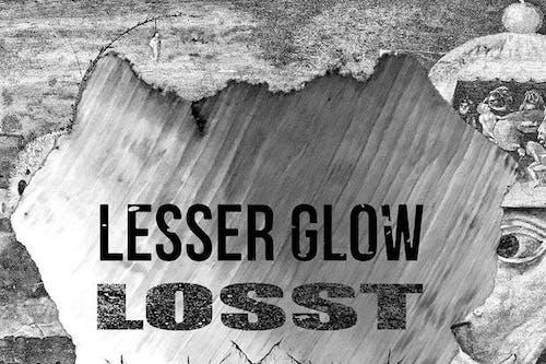 Lesser Glow Losst GOG