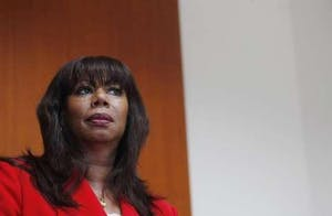 Trailblazing Judge Teri Jackson: The Need for a Strong Judiciary