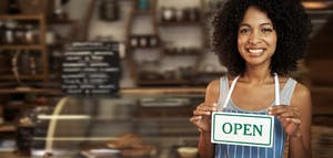 So you want to start a Small Business in San Francisco?