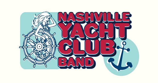 Nashville Yacht Club Band