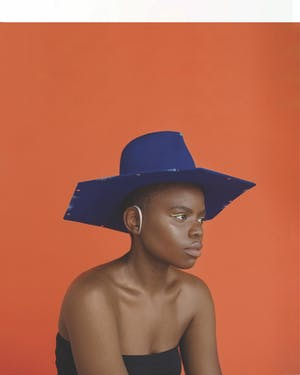 VAGABON with special guest KAINA