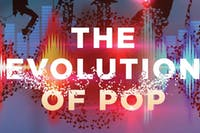 The Evolution of Pop
