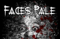 Faces Pale - Death Fetish -Ceraphym -FleishKrieg