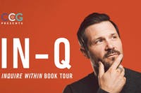 In-Q: The Inquire Within Tour