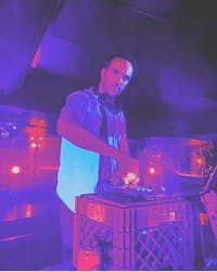 DANCE IT OUT: Party Jams with DJ OFFICIAL CALEB