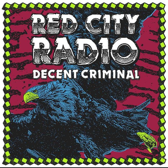 Red City Radio