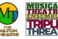 Triple Threat Training Program