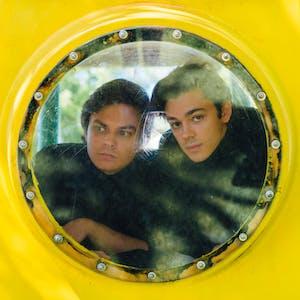 Danny & Alex