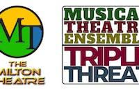 Musical Theatre Ensemble