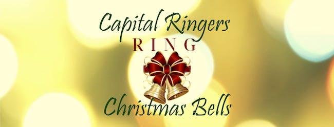 Capital Ringers