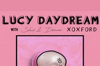 Lucy Daydream
