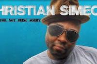 Christian Simeon